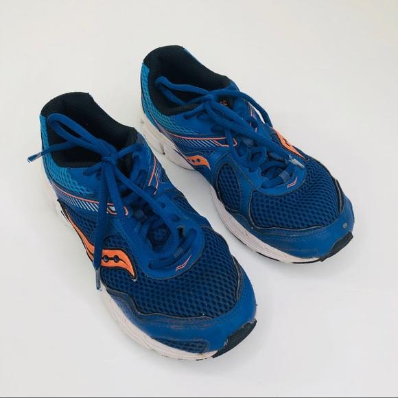 b66306b1cb5a Saucony Shoes